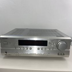 Onkyo HT-R540 Receiver 7.1 Channel Surround Sound A/V for Sale in Fort Lauderdale,  FL