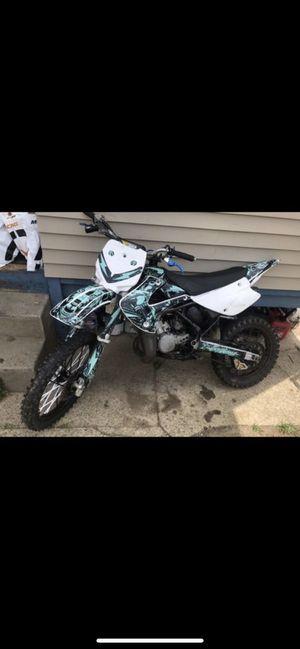 Kx100 for Sale in Philadelphia, PA