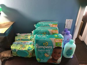 $30 dollars bundle deal for Sale in Delray Beach, FL
