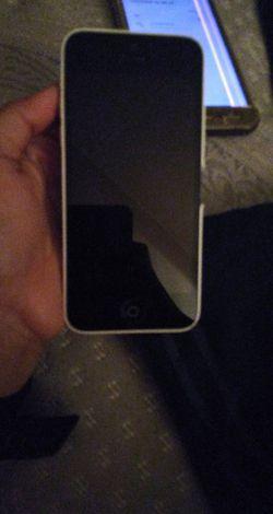 IPhone 5 for Sale in Wichita,  KS