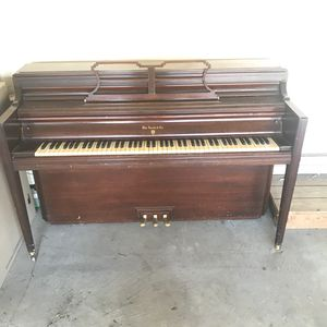 $700 on e bay asking $350 for Sale in Jenks, OK