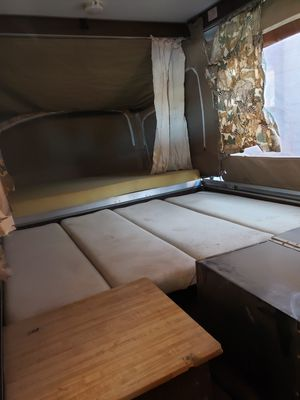 Pop up camper for Sale in Casa Grande, AZ