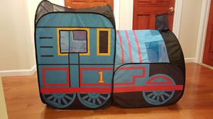 Thomas play tent for Sale in Falls Church, VA