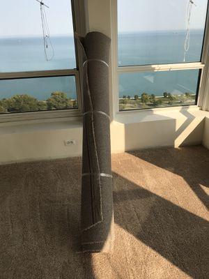 Alcombra nueva mide 12x7 for Sale in Chicago, IL