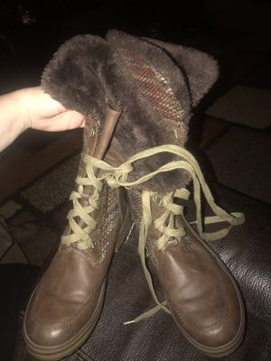 Women's Boots for Sale in Reynoldsburg, OH