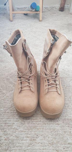 Belleville Goretex Boots for Sale in El Paso, TX