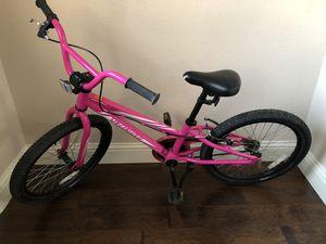 Specialized Hot Rock kids bike for Sale in Fresno, CA
