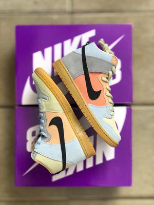 Nike SB Spectrum ( size 8.5 & 9 ) for Sale in Santa Ana, CA