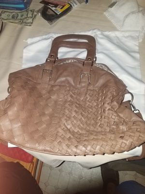 Nice Big Purse! for Sale in Fresno, CA