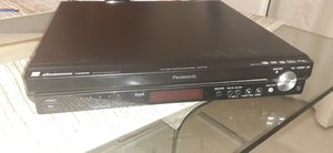 5 CD player for Sale in Pembroke Pines, FL