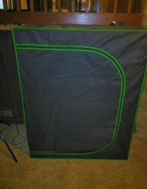 Grow tent for Sale in Rex, GA
