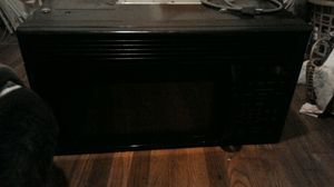 GE mountable microwave for Sale in Knoxville, TN