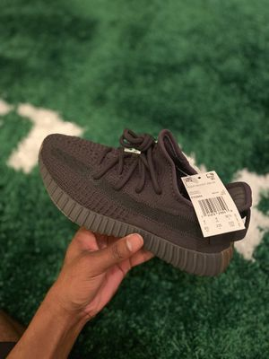 Yeezy Boost 350 v2 Cinder (Non-Reflective) for Sale in McDonogh, MD