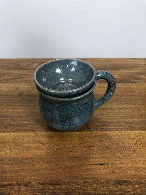 Ceramic sake/ tea for Sale in Arlington, VA