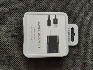 Samsung Charger, Travel Adapter Charger, Samsung Fast Charger, Samsung Galaxy 8, Samsung 8, Samsung, Galaxy, S8, S9, Samsung 9, Samsung Charger USB-C for Sale in East Los Angeles, CA