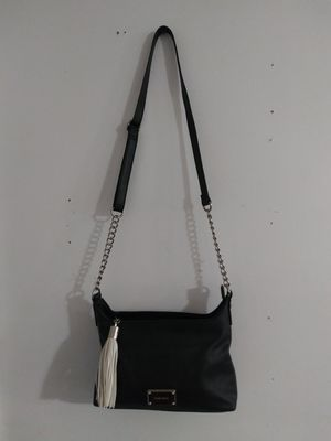 Nine West Cross body bag for Sale in Fairless Hills, PA
