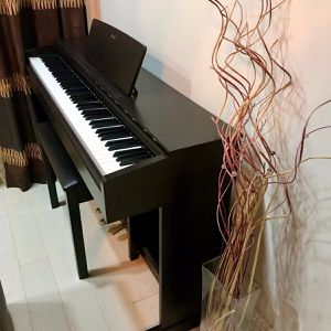 Piano for Sale in Queens, NY