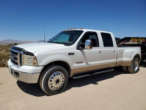 Ford f350 7.3 for Sale in Perris, CA