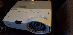 Projector Epson Powerlite 410w for Sale in Boston, MA