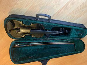 Violin for Sale in Bethesda, MD