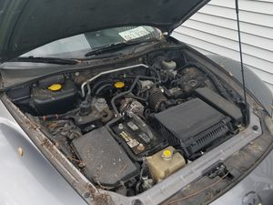 Mazda RX8 Part out for Sale in Schaumburg, IL