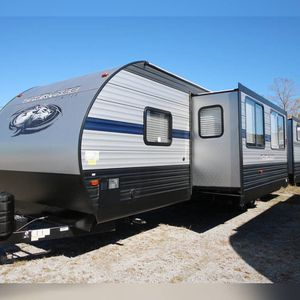 2019 Forest River Cherokee 304BS for Sale in Ramona, CA