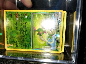 Reverse Holo Pokemon Collection for Sale in Logan, OH