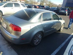 2006 Audi A4 turbo for Sale in Surprise, AZ