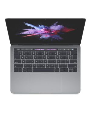 Apple MacBook Pro (13-Inch, 8GB RAM, 128GB Storage) - Space Gray 2019 for Sale in Glendale, CA