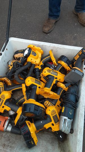 Drills for Sale in Houston, TX