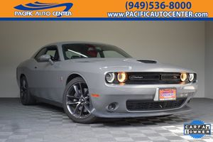 2019 Dodge Challenger for Sale in Costa Mesa, CA