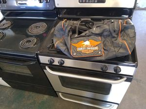 Harley davidson leather bag authentic for Sale in Fresno, CA