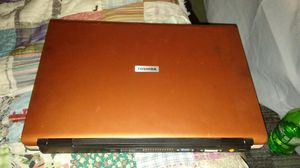 Laptop for Sale in San Antonio, TX