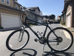 Giant bike/ road bike/ Mountain bike/ race bike for Sale in Santa Ana, CA