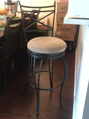 Bar stool for Sale in Hayward, CA