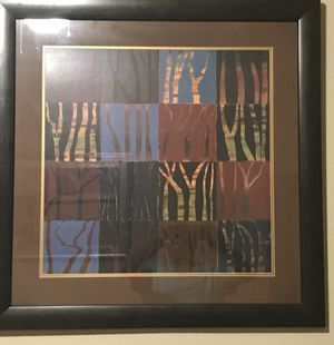 Contemporary Abstract Art for Sale in Dallas, TX