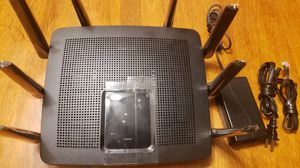 LINKSYS AC 5400 for Sale in Los Angeles, CA