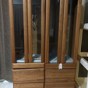 Divider/China for Sale in Germantown, MD