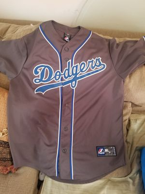 Dodgers Jersey for Sale in Buena Park, CA