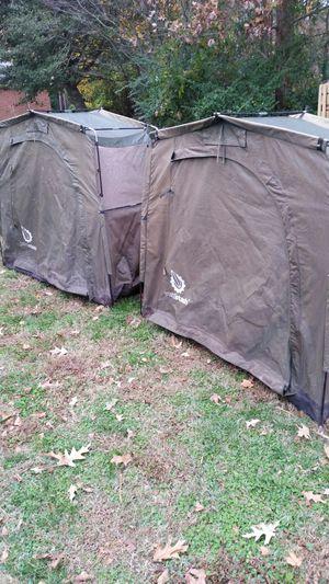Yardstash Storage Tents for Sale in Virginia Beach, VA
