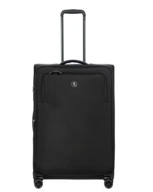 """Bric's Luggage By Zeus 28"""" Expandabile Spinner for Sale in Arlington, VA"""