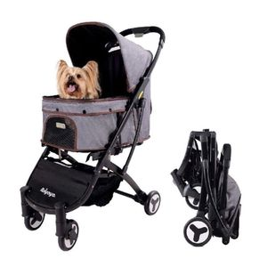 Ibiyaya Compact Dog Stroller New for Sale in Fremont, CA