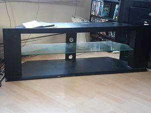 Tv stand for Sale in Anchorage, AK