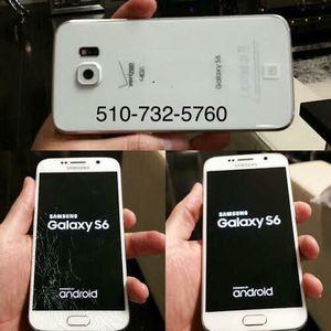 Galaxy's OEM LCDs for Sale in Hayward, CA