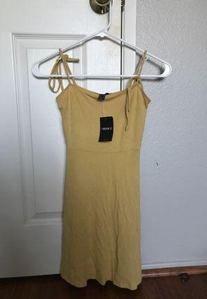 Cute dress for Sale in Rancho Cucamonga, CA