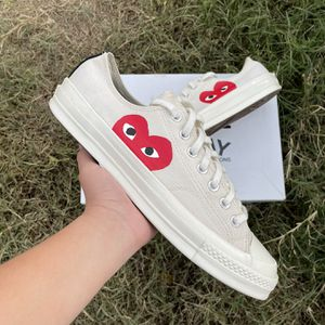 Cdg Converse for Sale in Fresno, CA