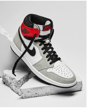 AIR JORDAN 1'S RETRO HIGH for Sale in San Diego, CA