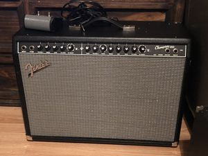 Fender for Sale in Victoria, TX