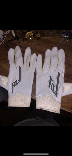 Fly dirt bike gloves for Sale in Compton, CA