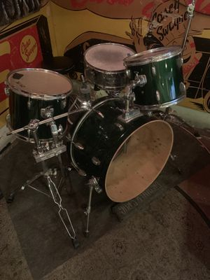 PEACE Drum Set for Sale in Los Angeles, CA